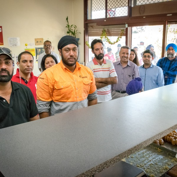 deap-sweets-blacktown-diwali-2017-7