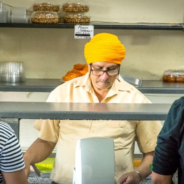 deap-sweets-blacktown-diwali-2017-9