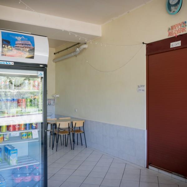 Shop Picture (6)